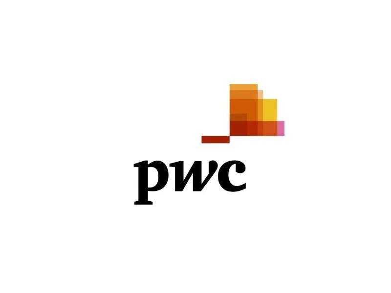 pwc_logo_3