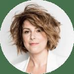 Joanna Kucharczyk-Capiga