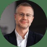 Marcin Gildner