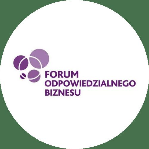 logo_forum_odpowiedzialnego_biznesu
