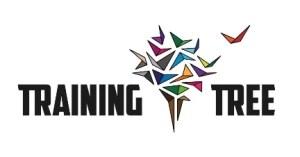 Logo TRAINING TREE