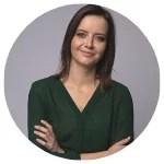Justyna Byczkowska