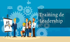 training leadership iasi