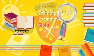 Training de Recrutare, Motivare si Evaluare de Personal Bucuresti