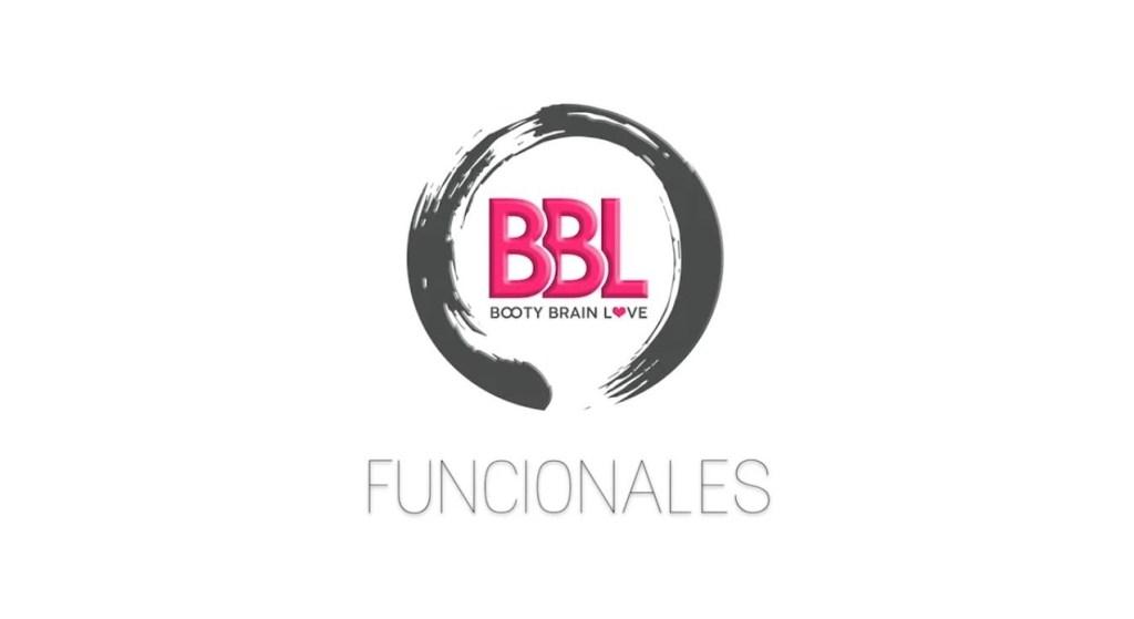 BBL Bajo Impacto - Funcionales