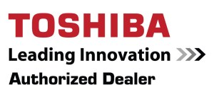 toshiba_authorized20dealer_innovation