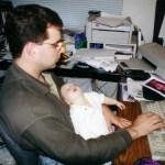 attend a webinar without falling asleep