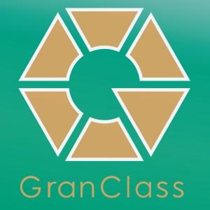 E5系グランクラス
