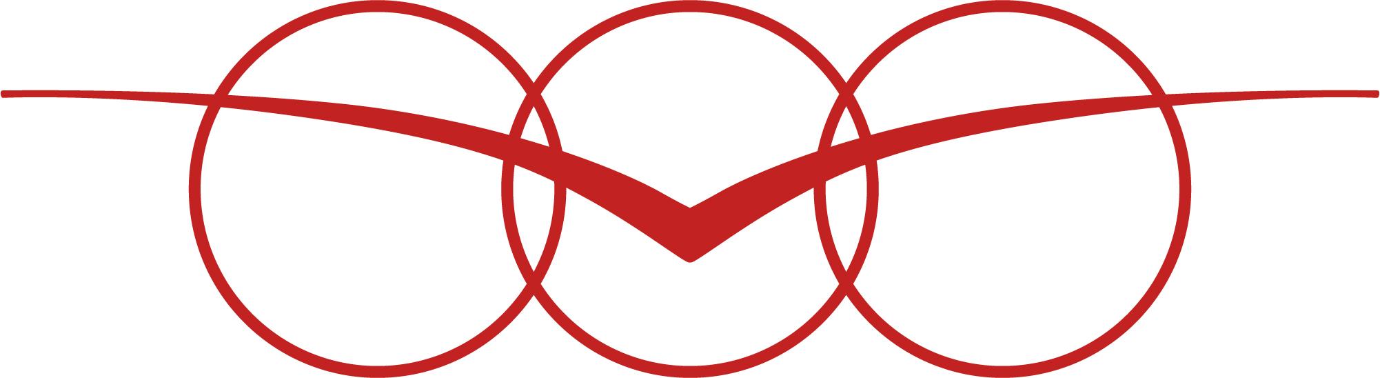 西九州新幹線・正式ロゴマーク