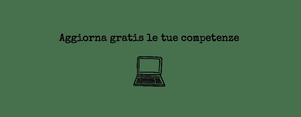 abc_Tavola disegno 1