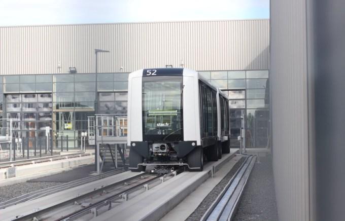 830x532_nouvelles-rames-cityval-concu-siemens-equipera-ligne-b-metro-rennes.jpg