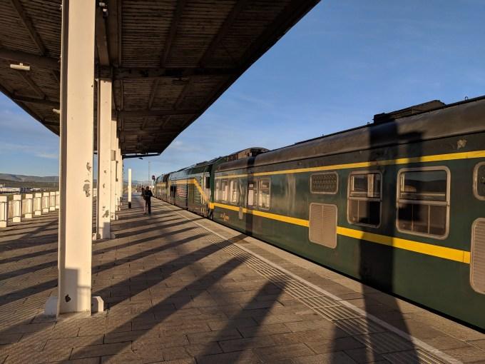 Lhasa Train5.jpg