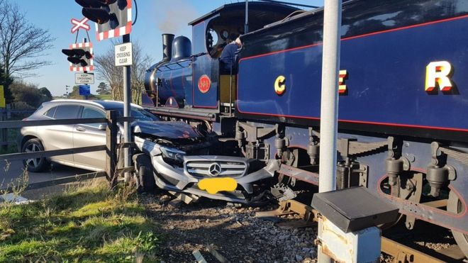 North Norfolk Railway Mishap.jpg