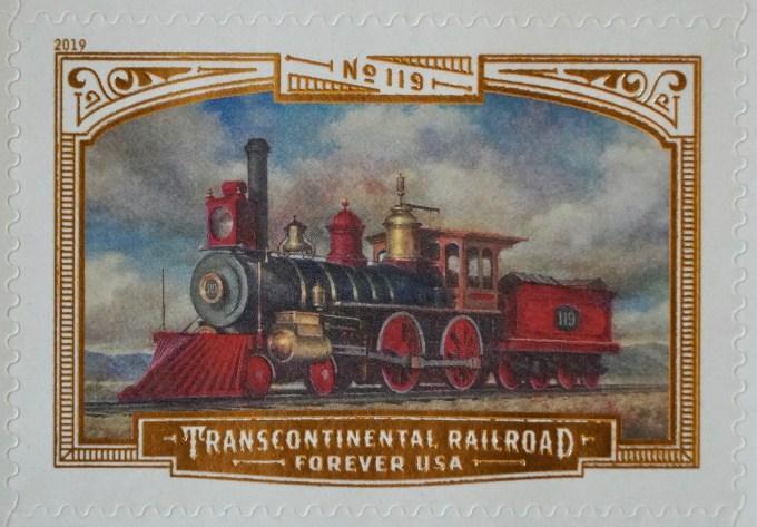 Union Pacific Nr. 119.jpeg