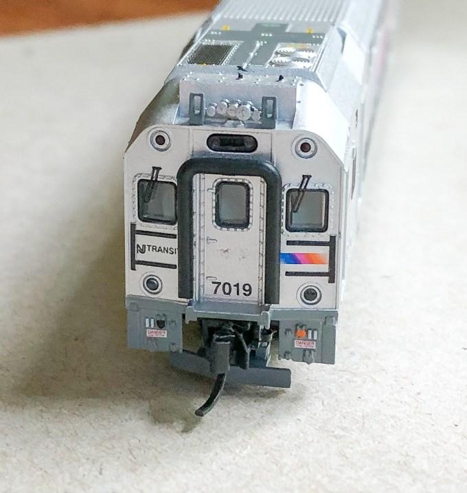 NJT 7019 5.jpg