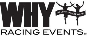 why racing logo