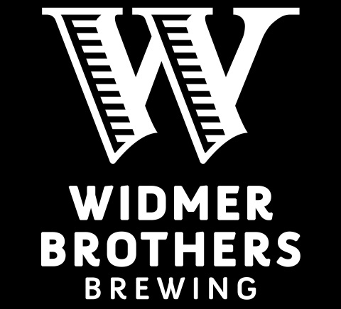 Wider Brothers Logo