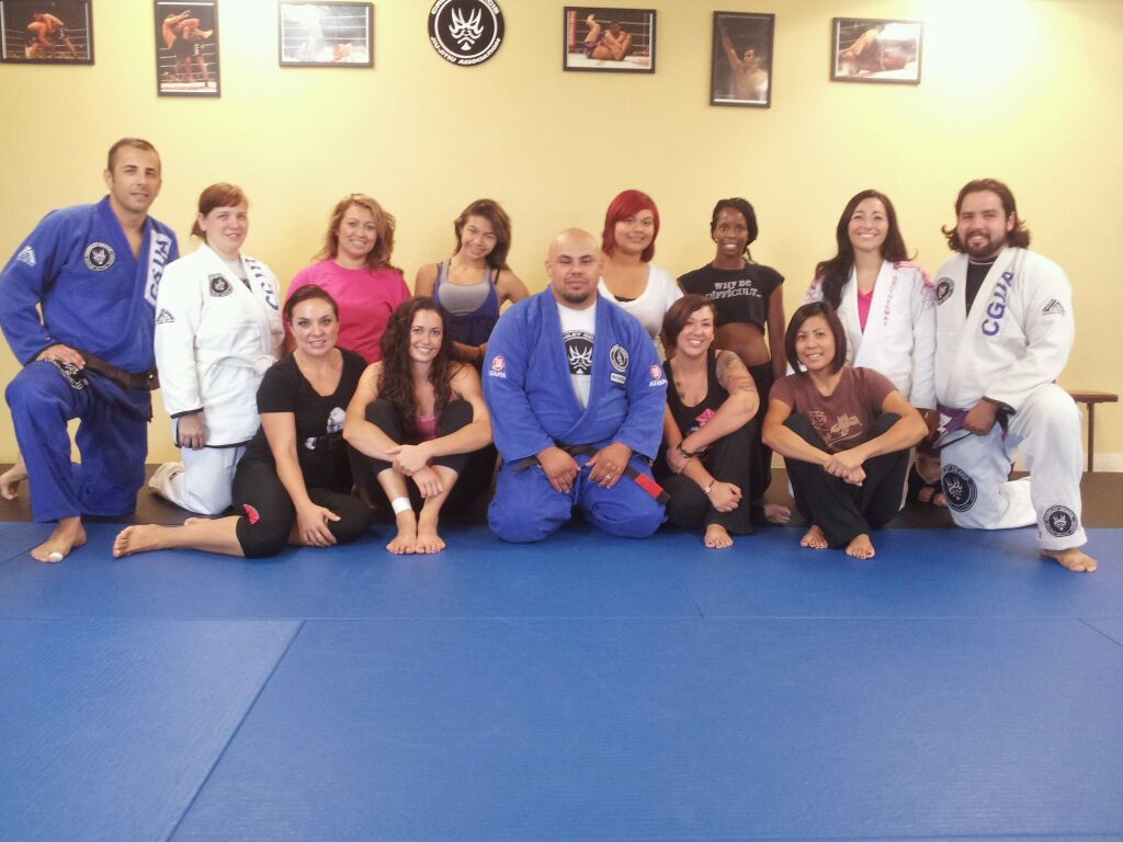 Official Crosley Gracie Affiliate