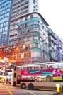 china-hong-kong_gallery_17