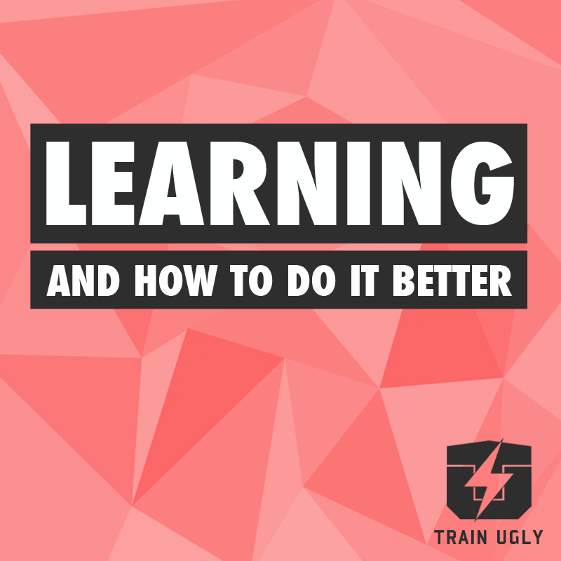 learning lizards train ugly latest essays