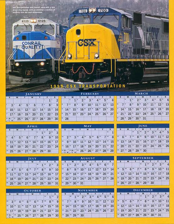 Image Result For Line Calendar