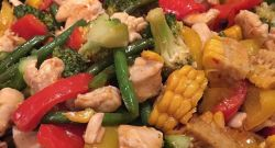 Voeding – Weet je wat jij binnenkrijgt?