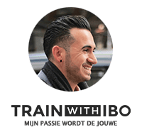 Train with Ibo