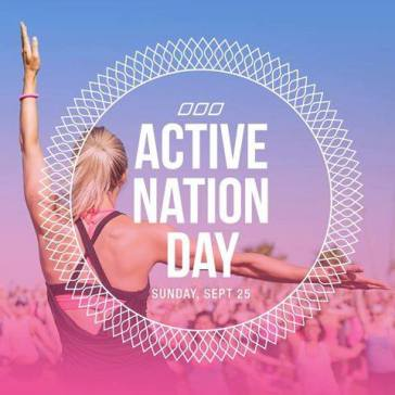 active-nation-day_092516