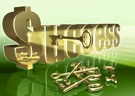 Định chế tài chính ở các nước phương Tây
