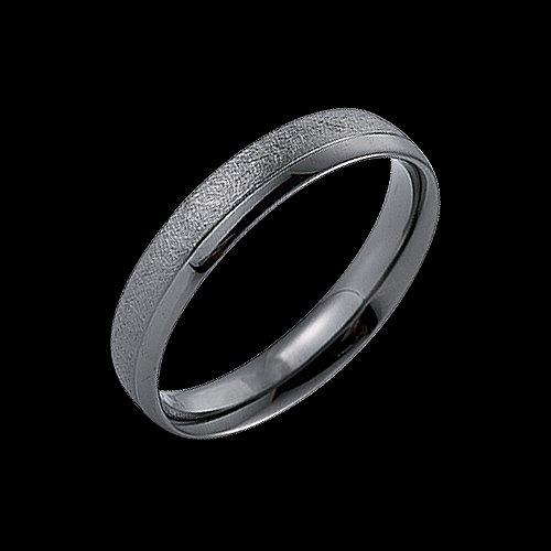 choix du métal avec votre bijoutier