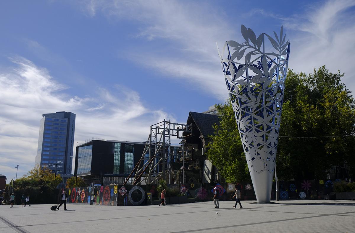 sites de rencontres Christchurch Nouvelle-Zélande FFXIV site de rencontre