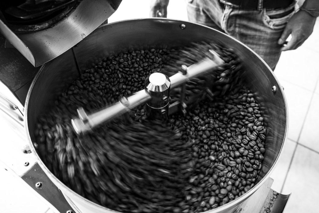 café cusco malika ruben