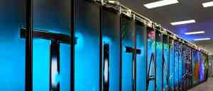 <b>Exploring High-Performance Computing</b>