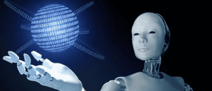 <b>The AI of Tomorrow</b>