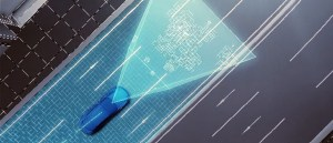 <b>Friday's Food for Thought: Driverless Mapping</b>
