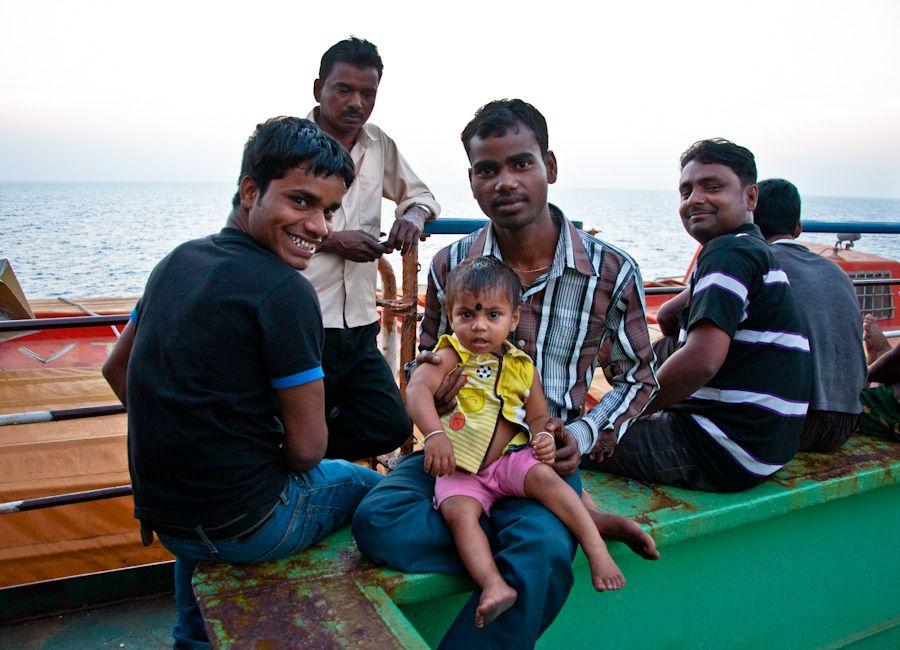 india, andaman, barco, ship, islas