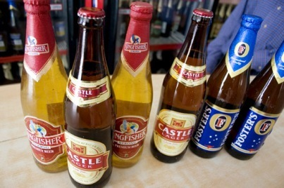 Removing Glycerin: A Trick to make your Indian beer taste