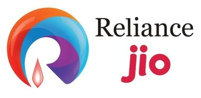 Trendy Techz Reliance JIO  prepaid and postpaid plans in detail