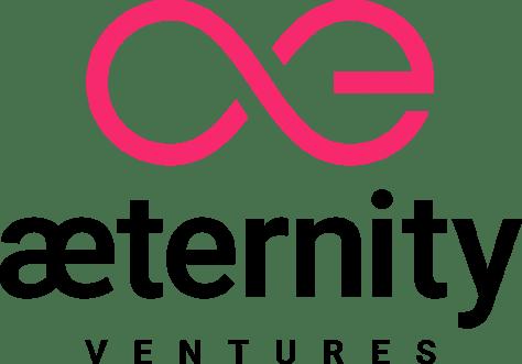 aeternity-ventures