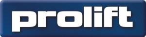 Prolift logo
