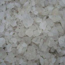 Соль техническая первого сорта Тыретский солерудник