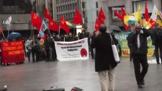 Verblijf Niederkulm (Linz) 1-7 Oktober 2014 (253)