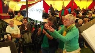 Mechelen Welzijnsschakels 9 mei 2015 (33)