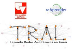 Tejiendo Redes Académicas en Línea