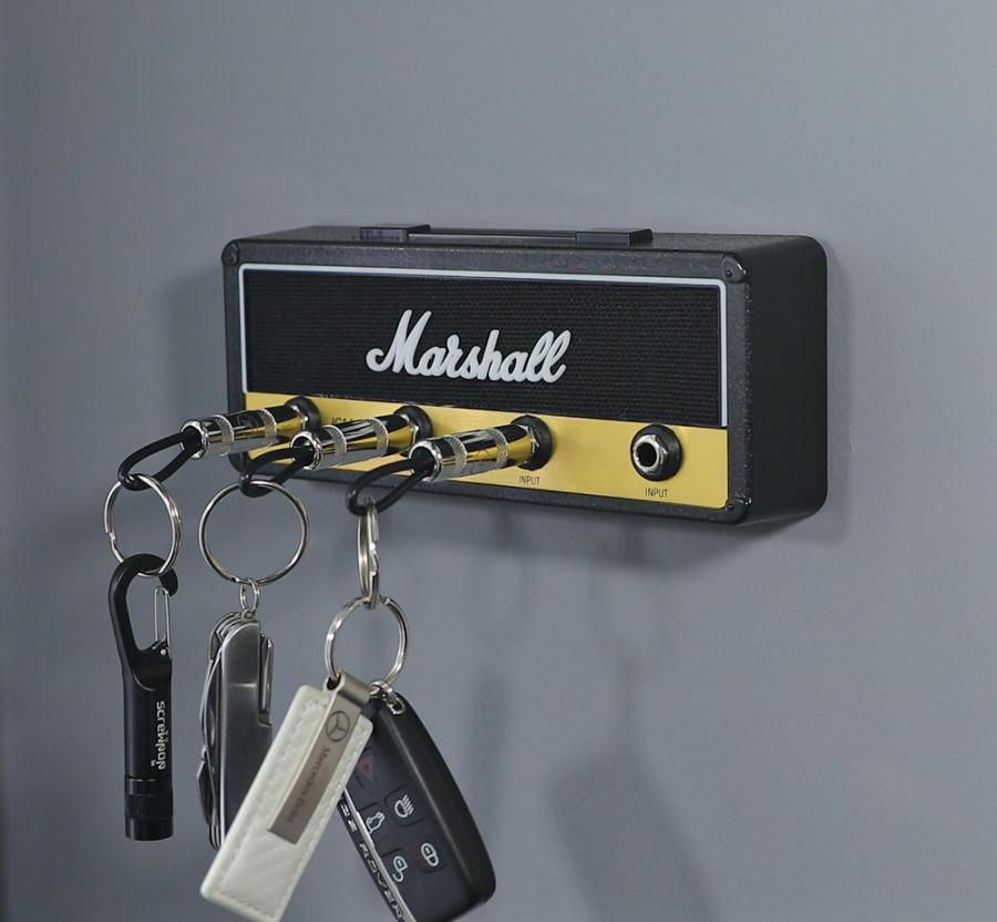 marshall-amplifier-key-holder-0.jpg