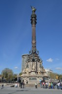 Rocamadour à Barcelone Pâques 2013 (411)