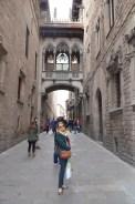 Rocamadour à Barcelone Pâques 2013 (429)