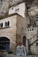 Rocamadour à Barcelone Pâques 2013 (45)