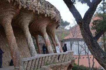 Rocamadour à Barcelone Pâques 2013 (770)