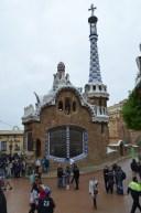 Rocamadour à Barcelone Pâques 2013 (786)
